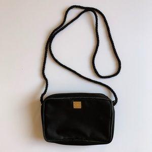 Givenchy black mini bag
